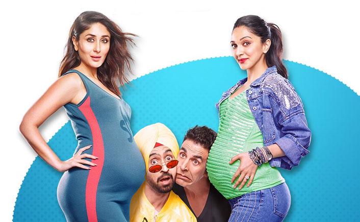 Good Newwz: Trailer Of Akshay Kumar-Kareena Kapoor Starrer Garners 63K Likes, Plethora Of Memes On Twitter