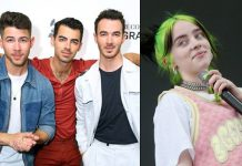 Grammy Nominations 2020 OUT! From Jonas Brothers To Billie Eilish, Here Is Everything You Need To Know
