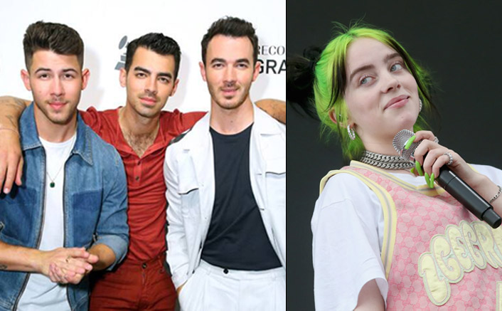 Grammy Nominations 2020 OUT! From Jonas Brothers To Billie Eilish, Here Is The Entire List