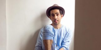 Gulshan Devaiah Has Opened Up On The Nepotism Debate: All Kind Of Listers Practice Favoritism and Nepotism