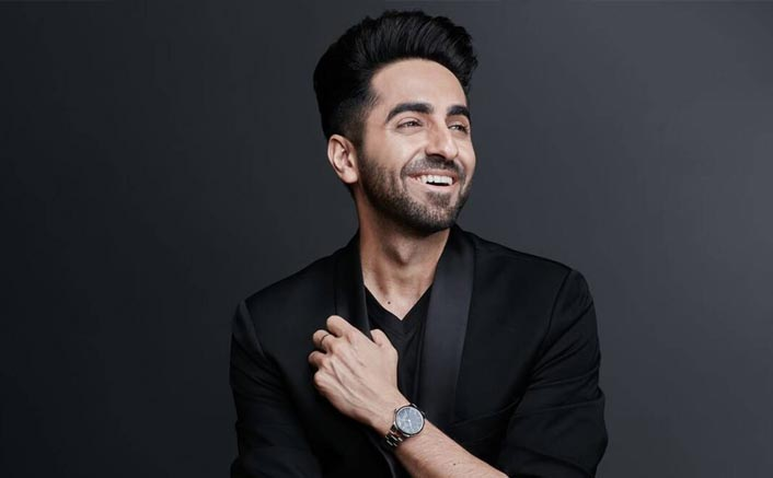 Happy to contribute to growth of industry: Ayushmann