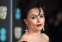 Helena Bonham: Women are more powerful when they are older