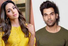 Hina Khan's Hacked Gets A Release Date; Set To Clash With Rajkummar Rao's Turram Khan