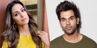Hina Khan's Hacked Gets A Release Date; Set To Clash With Rajkummar Rao's Turram Khan
