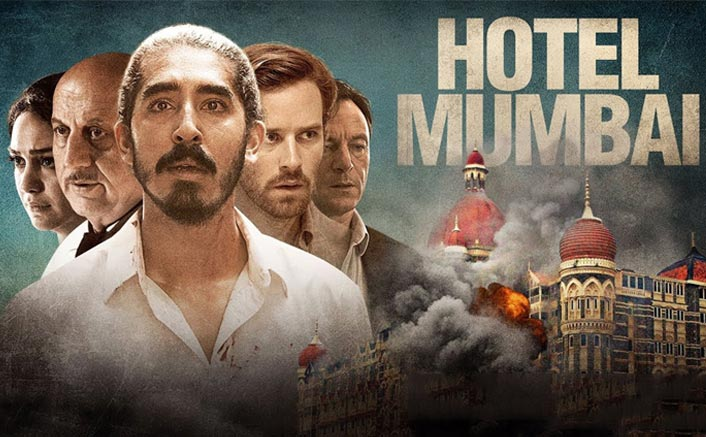 Hotel Mumbai Box Office Day 3: Improves Over The Weekend After A Disastrous Start