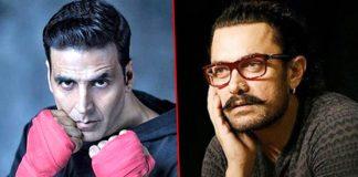 Housefull 4 Box Office: Akshay Kumar All Set To Overtake Aamir Khan In Star Ranking