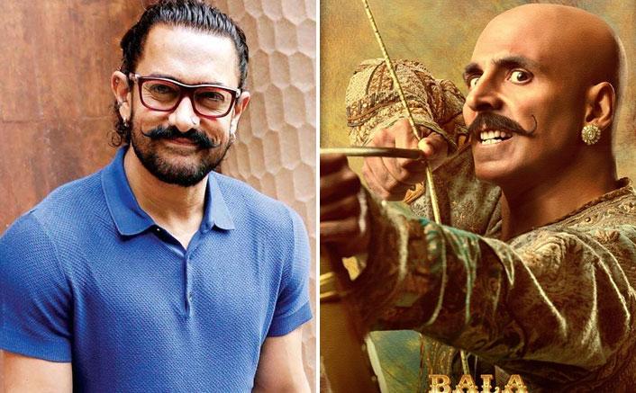 Housefull 4 Box Office: Akshay Kumar BEATS This Record Of Aamir Khan & It's HUGE!