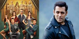 Housefull 4 Box Office: Crosses This Big Diwali Release Of Salman Khan