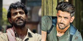 Hrithik Roshan Hikes His Fees Post Super 30 & War's Success?