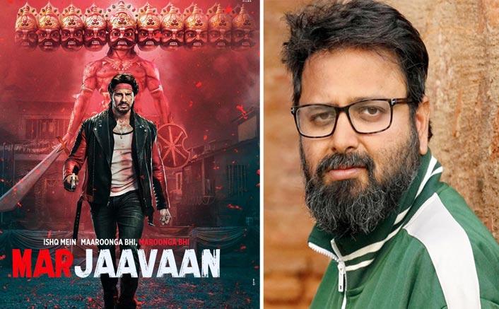 "Nikkhil Advani On Marjaavaan: ""It's Milap Zaveri's Film & I Can't Take Credit For It"""