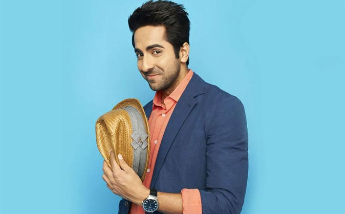 Ayushmann Khurrana's 'Bala' crosses Rs 75 crore mark at the box-office
