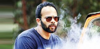 I never knew I had comedy in me: Rohit Shetty