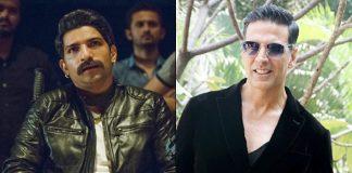 I really admire Akshay Kumar: Jatin Sarna