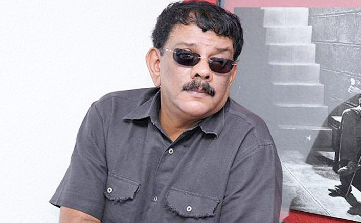 IFFI 2019: Panorama (Feature) Jury head Priyadarshan 'not pleased with content'