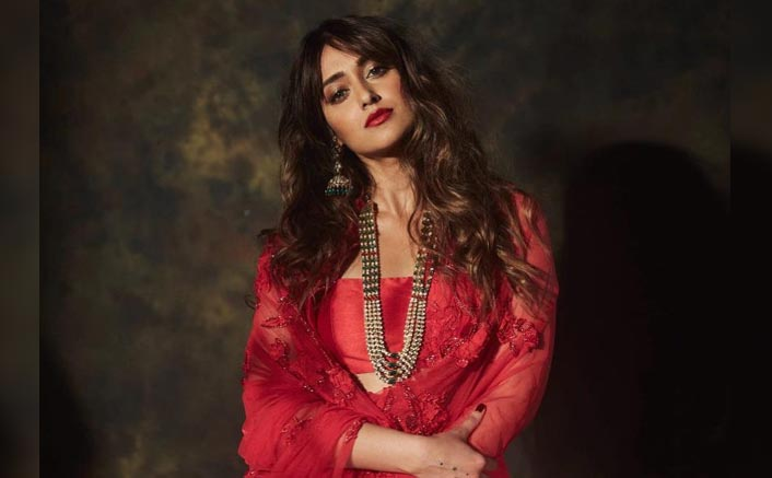 "Ileana D'Cruz: "" Film Industry Is Extremely Demanding When It Comes To The Way You Look, You're Being Pitted Against Other Women"""
