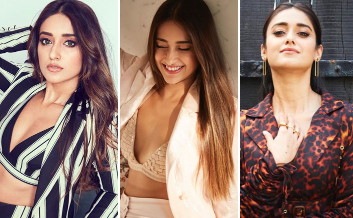 Ileana D'Cruz HOT Outfits For Pagalpanti Promotions Can Be Your Next Party Attire!