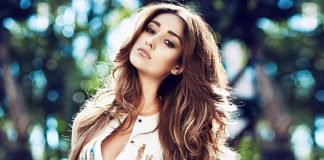 "Ileana D'cruz Makes A Shocking Revelation Post Breakup: ""I Have Never Been On A Real Date"""