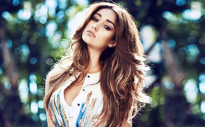 "Ileana D'cruz's SHOCKING Revelation Post Break Up: ""Never Been On A Real Date"""