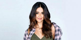 "Ileana D'Cruz On Body Shaming: ""I've Been Harassed By Body Type & People Would Be Like, This Isn't Normal!"""