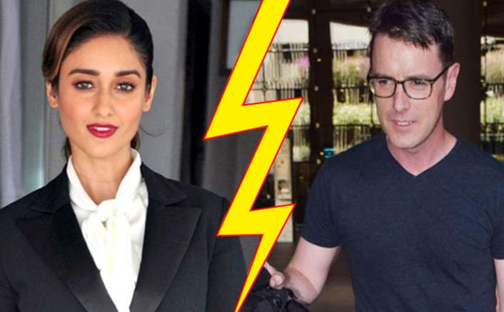 Ileana D'Cruz OPENS Up On What Break Up With Andrew Kneebone Taught Her, Taking Therapy For Depression & Much More