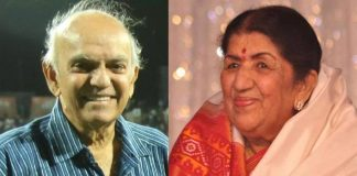 in-the-name-of-love-unsung-saga-of-melody-queen-lata