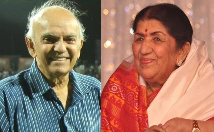 When Lata Mangeshkar Helped BCCI Raise Money To Reward 1983 World Cup Winning Indian Cricket Team