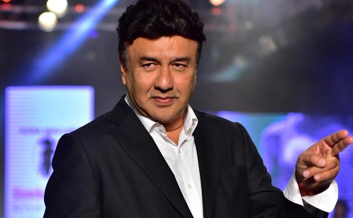 Indian Idol 11: Amidst The Backlash, Will Anu Malik Be Asked To Step Down As The Judge By Sony Entertainment Again?