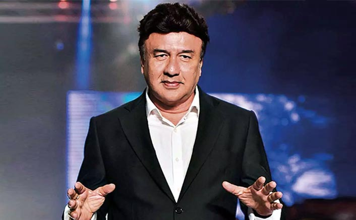 Indian Idol 11: Anu Malik Has THIS To Say Upon Being Asked About Being Removed As A Judge!