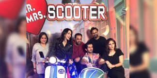 Indoo Ki Jawani: Kiara Advani, Aditya Seal & Mallika Dua Call It A Wrap