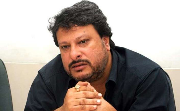 """Tigmanshu Dhulia On CAA Protests: """"Protesting Kids Are Our Heroes, So Concerned & Fearless"""""""