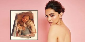 Is good news coming soon? Fans ask Deepika on throwback pics