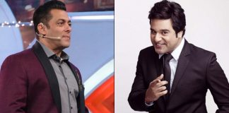 Is The Kapil Sharma Show's Krushna Abhishek Interested In Being A Part Of Bigg Boss? Comedian Reveals