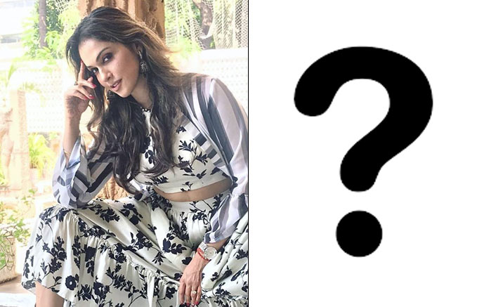 Isha Koppikar Opens Up About Her Casting Couch Experience With A Superstar & The Hints Are Leaving Us Baffled!