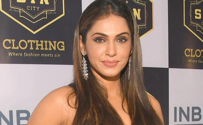 "Isha Koppikar REVEALS Her Casting Couch Experience Says, ""An Actor Wanted To Meet Me Alone"""