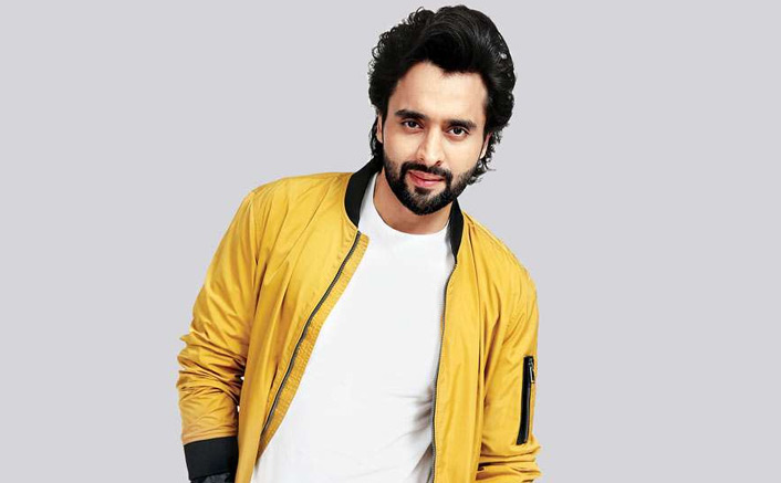 Jackky Bhagnani bags rights for desi version of Arabic song