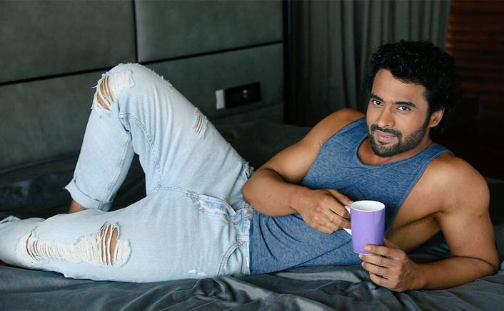 Jackky Bhagnani: Cinema can be used as tool to create awareness