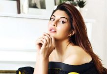 "Jacqueline Fernandez: ""I AM Still TryingTo Understand What It Is To Be A Bollywood Actor"""