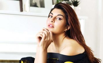 """Jacqueline Fernandez: """"I AM Still TryingTo Understand What It Is To Be A Bollywood Actor"""""""