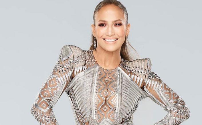 Jennifer Lopez to get Spotlight Award at Palm Springs fest