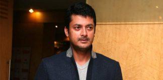 Jisshu Sengupta to play Vidya Balan's on-screen husband