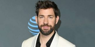 The Office Actor John Krasinski Fans Are Upset With Him, Here's...