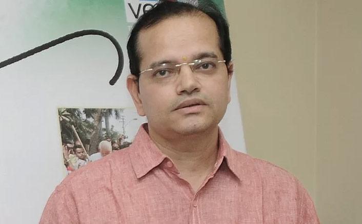 Josh Producer Champak Jain Passes Away Following A Brain Haemorrhage