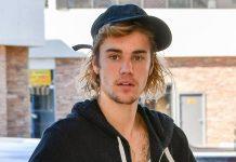 Justin Bieber hugs bodyguard after returning from spiritual retreat