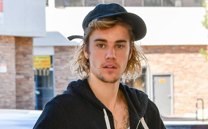 Justin Bieber's New Album On Struggle With Depression Aims For Early 2020 Release
