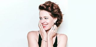 Kalki Koechlin: Unlike Films Characters In Web Have More Space & Scope