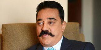 Kamal Haasan to undergo surgical procedure on Friday