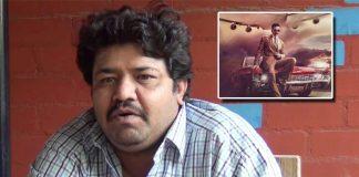 Kannada Director Jayatheertha Points Out Similarities Between His Film and Akshay Kumar Starrer Bell Bottom