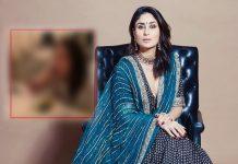 Kareena Kapoor Khan Enjoys Delicious Makki Ki Roti & Sarson Ka Saag Amid Laal Singh Chaddha Shoot In Punjab, See PIC