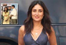 Kareena Kapoor Khan Says She Was On Board For Good Newwz Even Before Akshay Kumar- WATCH