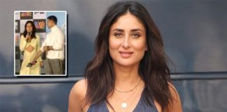 Kareena Kapoor Khan Says She Was On Board For Good Newwz Even Before Akshay Kumar- WATCH